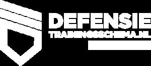 Logo-DTSpayoff-Liggend-zwart